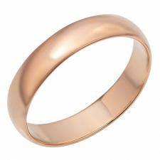 Кольцо 1КГ240000 Ширина 4 мм.