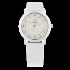 Часы 6050.01.04.9.26A