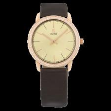 Часы 6050.05.11.1.45A