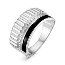 Кольцо с910920