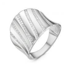 Кольцо с116029
