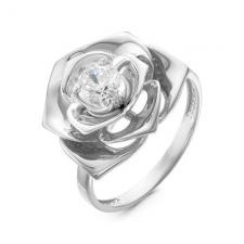 Кольцо с115972