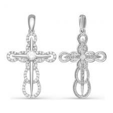 Крест с080203