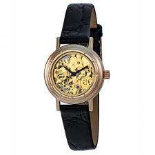 Часы 1006.0.1.01