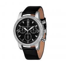 Часы 1807.2.9.54Н