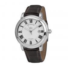 Часы 1893.0.9.21А