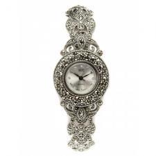Часы HW029