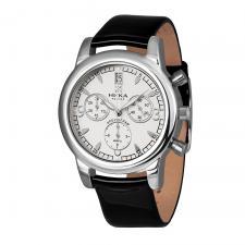 Часы 1806.0.9.14Н