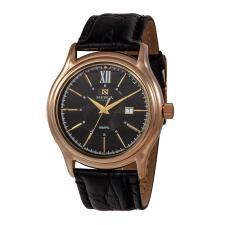 Часы 1065.0.1.51Н