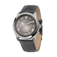 Часы 1198В.0.9.73А