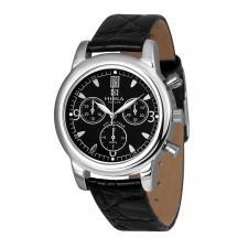 Часы 1806.0.9.54Н